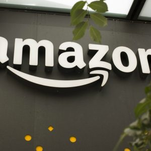 Amazon Walk-in Drive 2020 For Freshers As Technical Associate In Chennai On 28 January 2020
