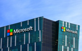 Microsoft Fresher Job Openings For Research Intern For Bachelors/ Masters Students In Bangalore On January 2020
