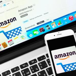Amazon Walk In Drive For Freshers As MBO In Hyderabad On 24-29 February 2020