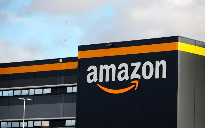 Amazon Walk-in-interview For Freshers As Data Associate In Chennai On 3-4 February 2020