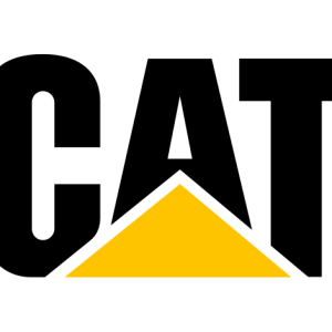 Caterpillar Recruitment 2020 Hiring BE/ BTech Freshers As Data Analyst In Bangalore Last Date - 4 March 2020
