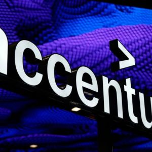Accenture Freshers Job Opening For Freshers As Java Developer In Bangalore