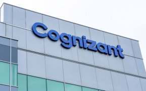 Cognizant Walk-in Drive 2020 Hiring Freshers As Process Executive In Hyderabad On 17 February 2020