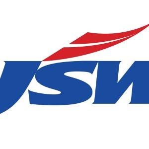JSW Steel Fresher Jobs Openings For Mechanical Engineers As Application Engineer In Mumbai On February 2020