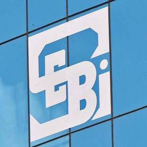 SEBI Recruitment 2020 For Freshers As Grade A Officers/ Asst Manager Across India Last Date: 23 March 2020