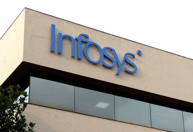 Infosys Walk-in Drive 2020 For Any Degree Freshers As Technical Support On 10 March In Bangalore
