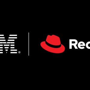 Redhat Recruitment 2020 For BE/ BTech As Associate Software Engineer In Bangalore On April 2020