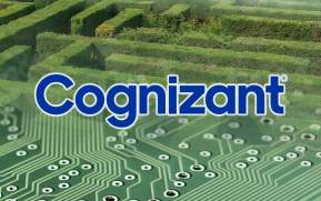 Cognizant Freshers Job Openings For Btech/ Mtech/ MCA/ MSc As Engineer Trainee Across India On May 2020