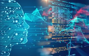 Online Free Courses From Udemy During Lockdown: Complete Machine Learning with R Studio – ML for 2020
