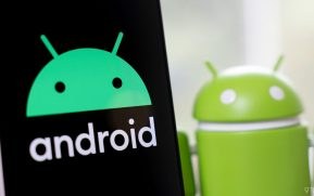 Online Free Courses From Udemy During Lockdown: Android Studio Masterclass: Android Studio for Beginners