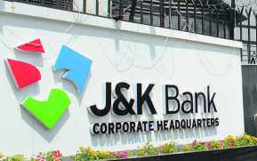 J&K Bank Recruitment 2020 For Freshers As Probationary Officer & Banking Associate In June 2020