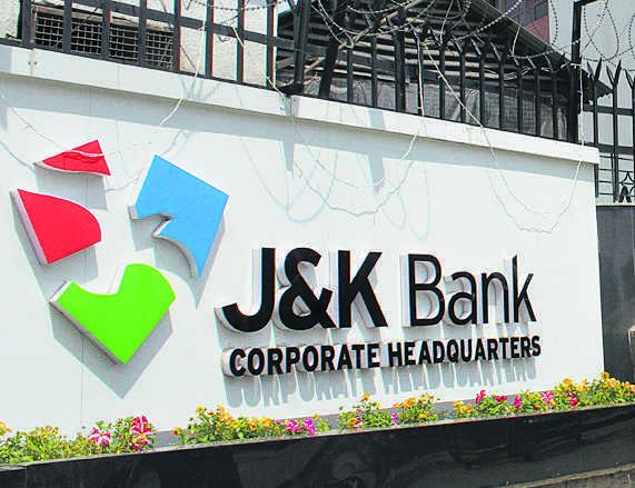 J&K Bank Recruitment 2020 For Freshers As Probationary Officer & Banking Associate In June 2020