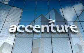 Accenture Online Jobs Hiring BE/Btech Freshers For Software Engineer All India On December 2020