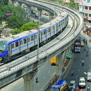 Maharashtra Metro Recruitment 2021 For Mechanical/ ECE/ EEE/ Civil Btech Freshers As Junior Engineer | Last Date - 21 January 2021