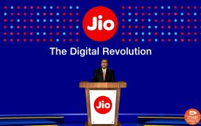 Reliance JIO Recruitment 2021 For BE/BTech Freshers As Graduate Engineer Trainee In Mumbai On April-May 2021