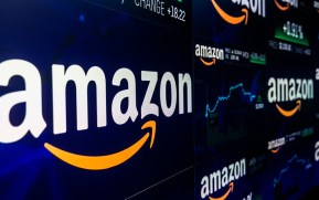 Amazon Recruitment 2021 For Freshers As Catalogue Associate In Bangalore On April 2021
