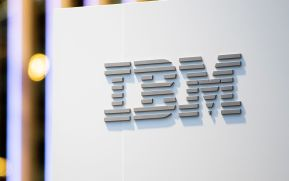 IBM Recruitment 2021 For BE/BTech/MCA/ME/MTech Freshers As Associate Systems Engineer Across India