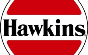 Hawkins Freshers Recruitment 2021 For Any degree Freshers As Management Trainee Across India
