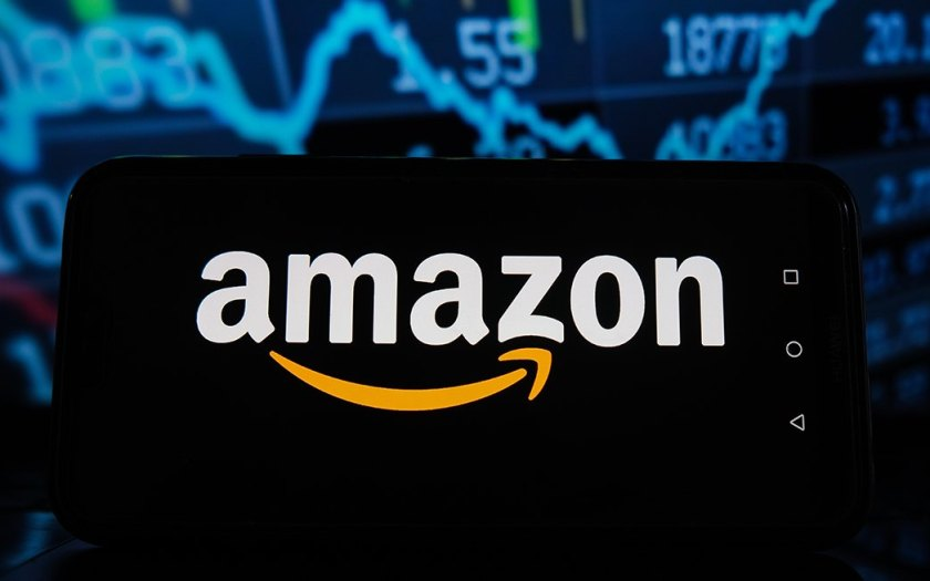Amazon Freshers Recruitment 2021 As System Engineer For BE/Btech/BSc/MBA Freshers In Bangalore