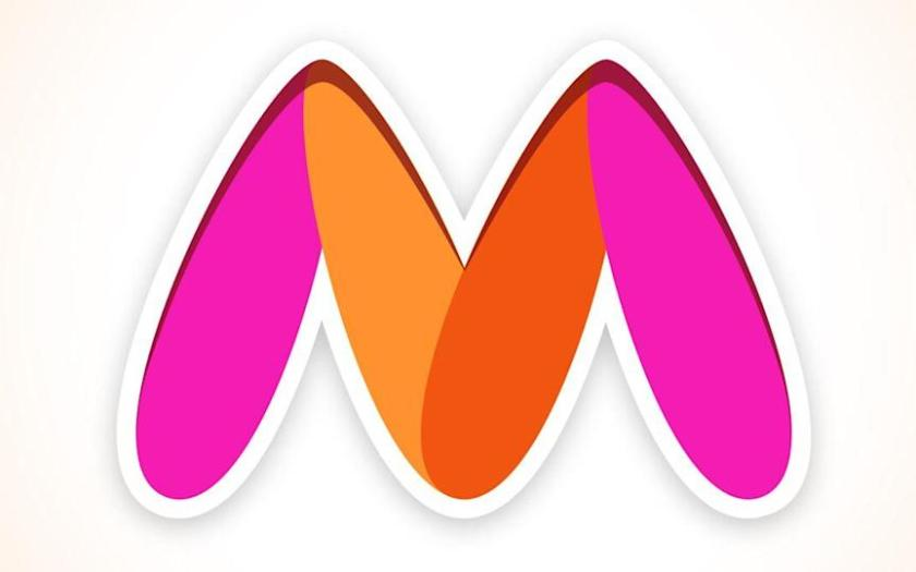 Myntra Fresher Jobs Openings As Data Analyst In Bangalore On June 2021