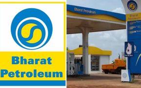 Bharat Petroleum (BPCL) Recruitment 2021 for BE/Btech Freshers As Graduate/ Technician Apprentice In Kochi Last Date - 20 July 2021