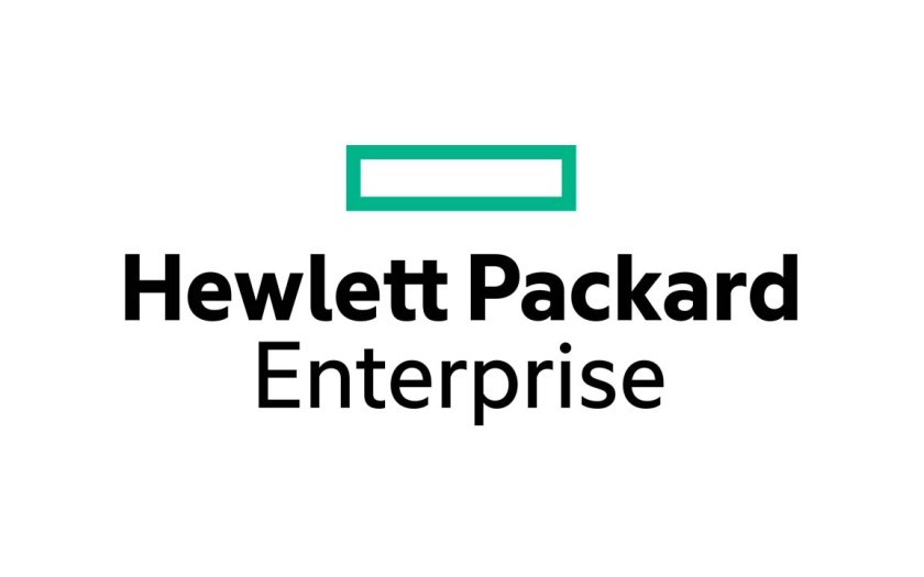 Hewlett-Packard Off-Campus Hiring As Software Engineer Position For BE/BTech/MCA Freshers In Bangalore
