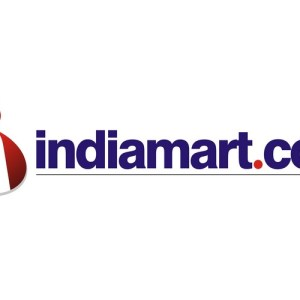 Indiamart Fresher Job Openings For BE/BTech/MCA/MTech Freshers As Associate Engineer In Noida