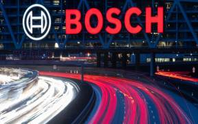 Robert Bosch Fresher Jobs Openings For BE/Btech/MTech Freshers As Software Engineer In Bangalore