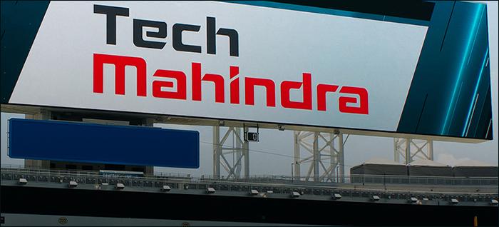 Tech Mahindra Off Campus Drive 2021 For B.E/B.Tech/MCA/B.Sc/BCA/BCS Freshers As Engineer Trainee Across India