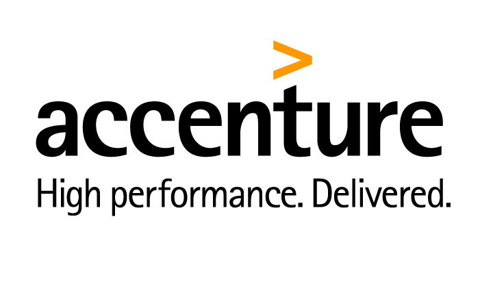 Accenture Off Campus Drive 2019   PAN India   Fresher 2018/2019 Batch