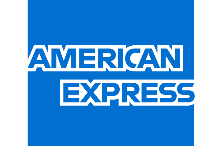 Internship | American Express | Gurgaon | 2020 Batch B.Tech/M.Tech