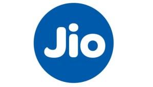 jio hiring