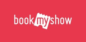bookmyshow graphic design intern