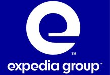 expedia off campus drive 2019 batch