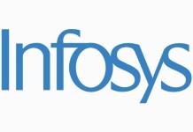 Infosys Selection process