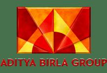 Aditya Birla MBA Off Campus Drive 2020