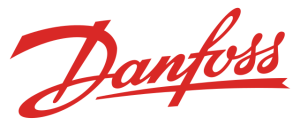 Danfoss off campus drive