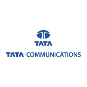 Tata Communications off campus drive