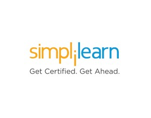 Simpilearn off campus drive