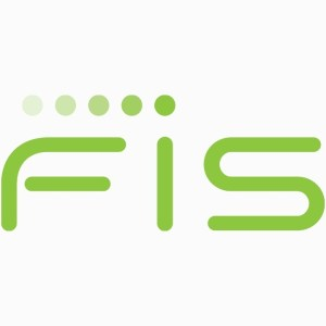 fisglobal off campus drive