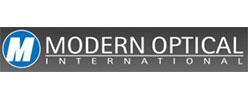 ModernOptical-Logo