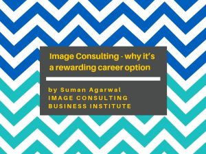 Image-consulting-why-it's-a-rewarding-career-option