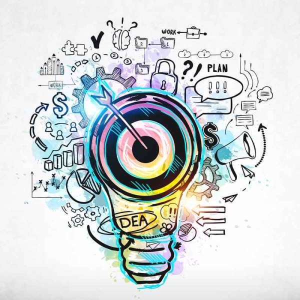 Empower-Idea-web