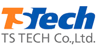 TS_Tech_USA