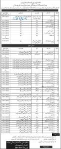 jang 29 balochistan