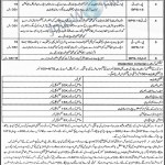7 kpk teaching jobs 2016