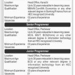 Bank Of Khyber BOK Jobs 2016 All Pakistan Posts Apply Online
