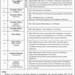 Hr1384.com.pk Jobs 2016 Apply Online Public Sector Organization