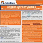 allied-bank-pakistan-career-opportunities-2016