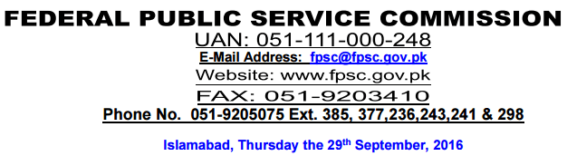 fpscs-consolidated-advertisement-no-10-2016